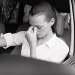 Stressed out of your mind: 3 tips to help you stop the whirlwind