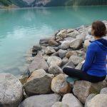 September back health resolutions
