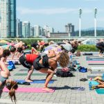3 Reasons why a general yoga class could make your back pain worse