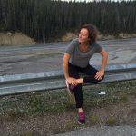 Long car journeys: how to avoid back pain