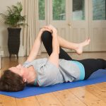 End-of-Year Challenge, Part 2: looking after your lower back