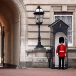 Correcting bad posture: effortless standing