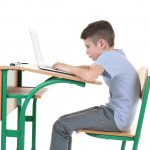 Sitting posture: how it affects back pain and much more